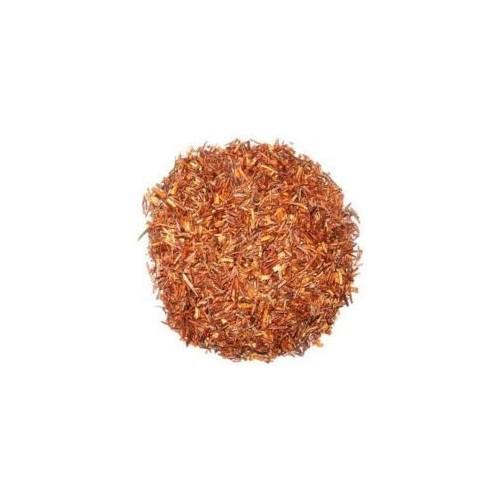Rooibos Richmond Cannelle Orange