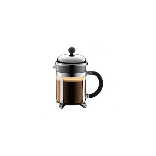 Cafetière piston Bodum - 0,5l