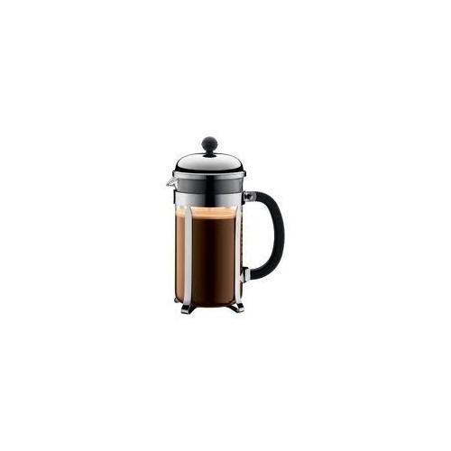 Cafetière piston Bodum - 1l