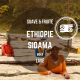 L'Éthiopie – Sidama